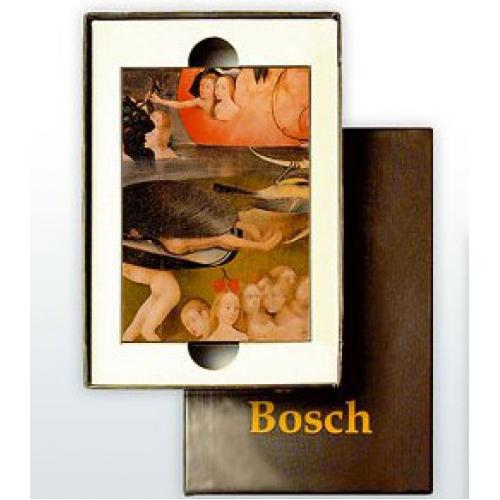 bosch_01-500×500