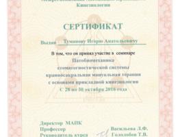 сертификат-краниосакральная-терапия-в-кинезиологии