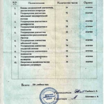 Нижневеденеевский-008