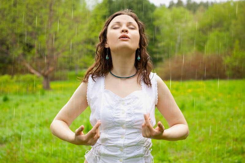 дыхательные-практики