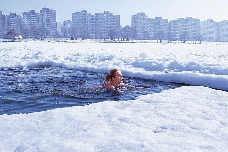 купание-в-проруби
